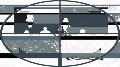 09504-016J-1280x720-logo
