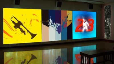 Fluxic-exhibitions2