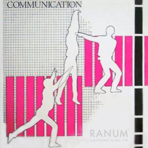 album-communication-cover-front-1080x1080