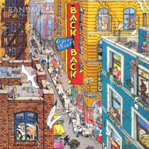 album-cover-backtoback-crackstreet-1200x1200