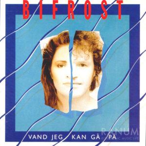 album-cover-bifrost-1080x1080