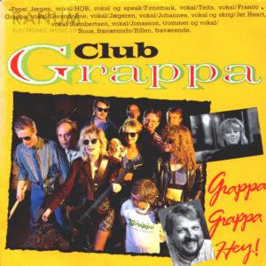 album-cover-clubgrappa-gabba-gabba