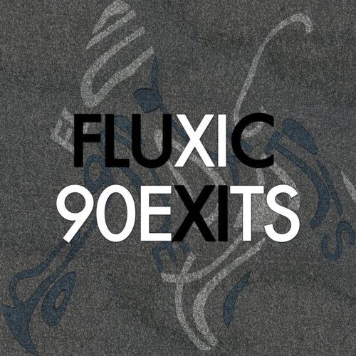 album-cover-fluxic-90-exits2-1280x1280