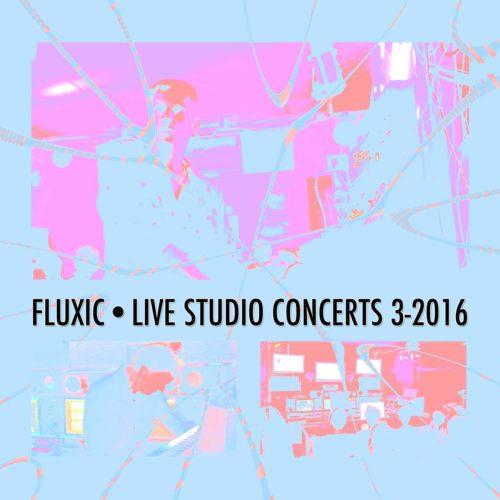 album-cover-fluxic-live-studio-concerts2-1280x1280