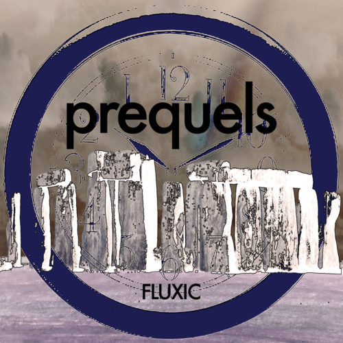 album-cover-fluxic-prequels3-1280x1280