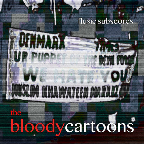 album-cover-fluxic-subscores-bloody-cartoons-1280x1280