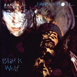 album-cover-hanne-boel-black-wolf-1200x1200