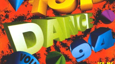 album-cover-topdance94-1080x1080