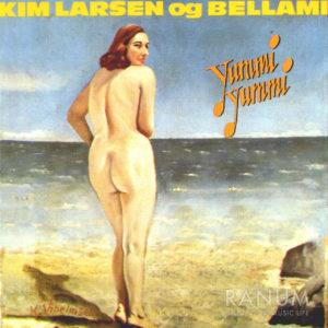 artist-album-cover-kim-larsen-yummi-1280x1280