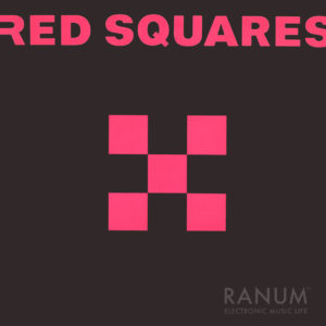 artist-album-cover-red-squares-goodbye-my-love-1280x1280