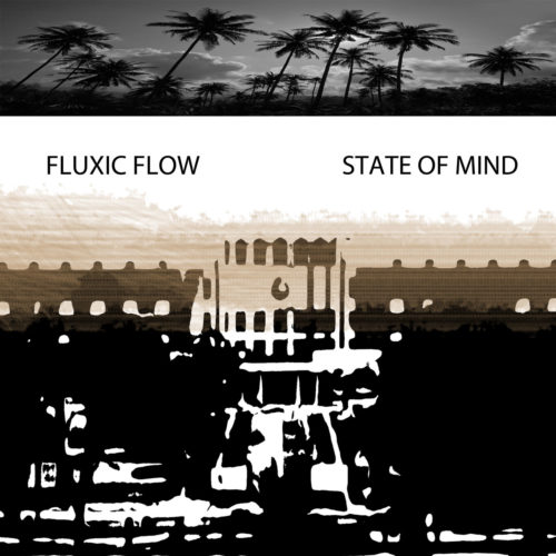 cover-album-fluxic-flow-state-of-mind-1280x1280