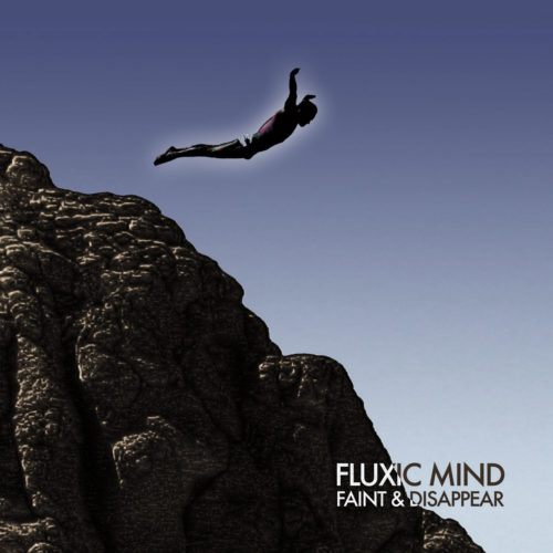 cover-album-fluxic-mind-faint-disappear2-1280x1280