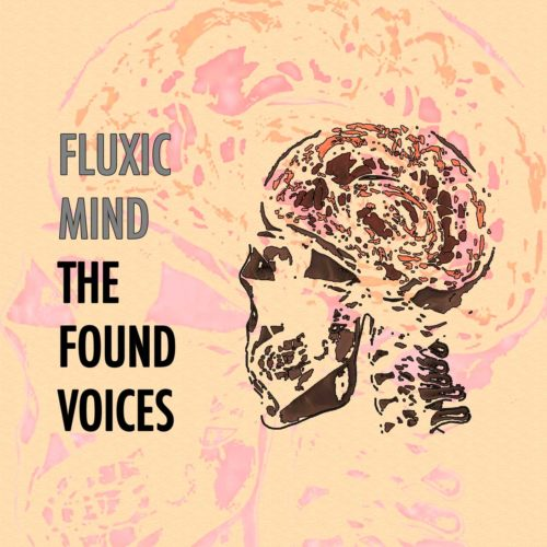 cover-album-fluxic-mind-the-found-voices2-1280x1280