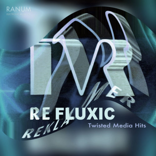cover-album-fluxic-twisted-media-hits-1280x1280