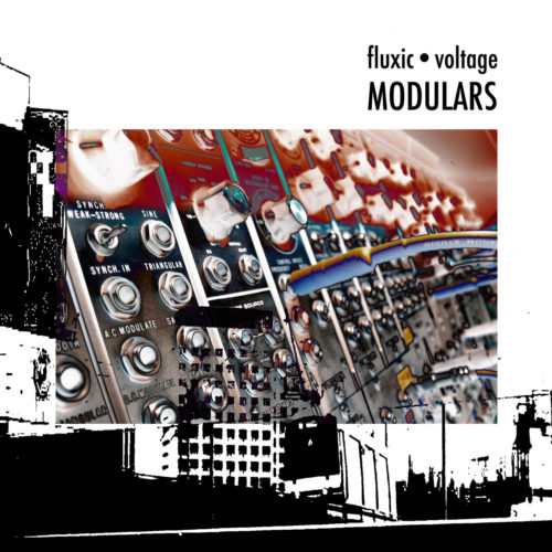 cover-album-fluxic-voltage-modulars-1280x1280