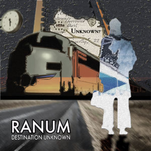 cover-album-ranum-destination-unknown-1280x1280