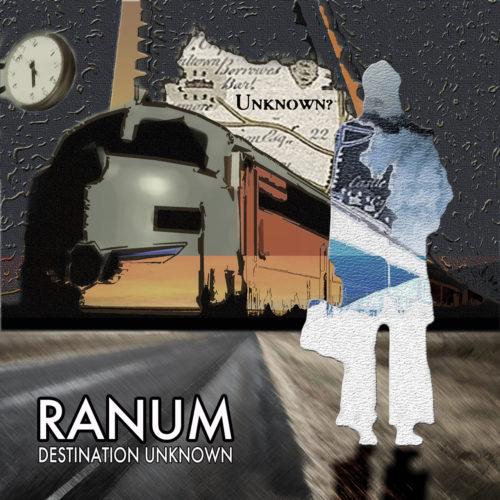 cover-album-ranum-destination-unknown-1280x1280