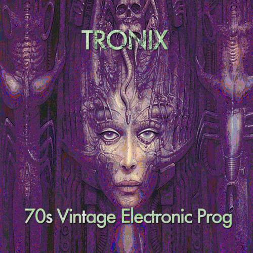 cover-album-tronix-70s-vintage-prog-1280x1280