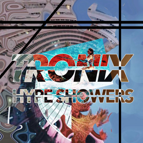 cover-album-tronix-hype-showers3-1280x1280