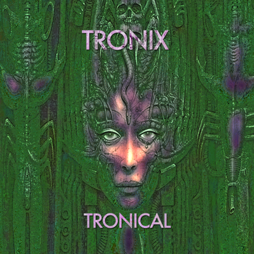 cover-album-tronix-tronical-1280x1280