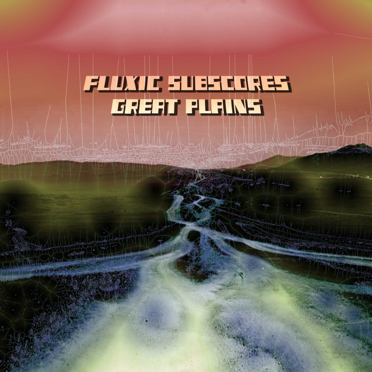 cover_album_greatplains8