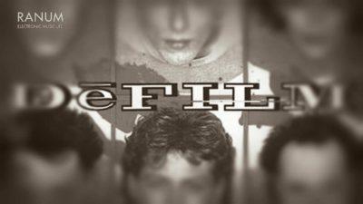 defilm-cover-album1-treated-1280x720-sepia