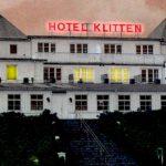 defilm-hotel-klitten-soendervig-1280x720