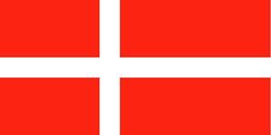 Danish Version
