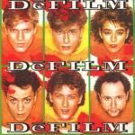 df-cover-album1-1200x1200