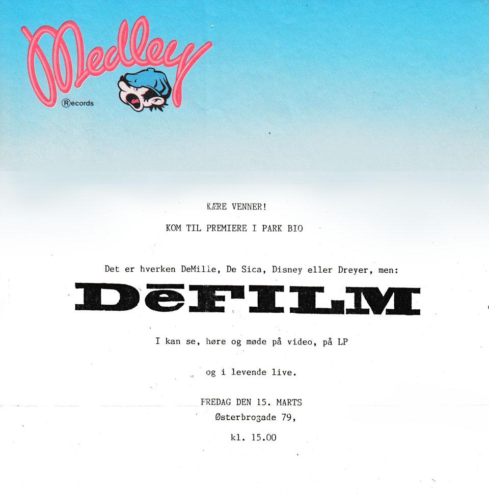 df-promo-1985-03-15-release-invite-park