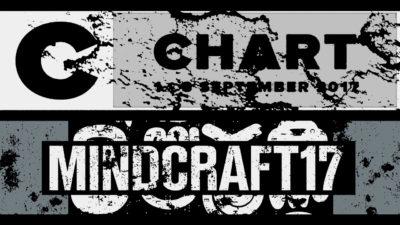 eml-chart+mindcraft-logos-grunge-colored1280x720