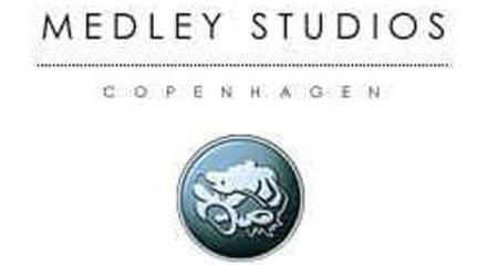eml-medleystudio-logo