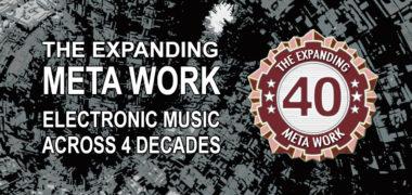 expanding-meta-work5-1280x720
