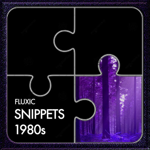 fluxic-album-cover-snippets-1980s-1280x1280