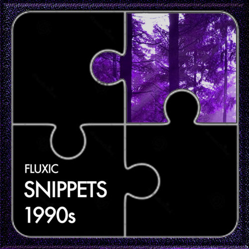 fluxic-album-cover-snippets-1990s-1280x1280