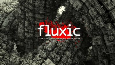 Start Fluxic Journey Now!