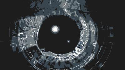 fluxic-methods-eye-1280x720