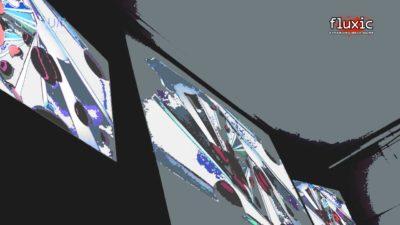 fluxic-videos-1280x720-logo