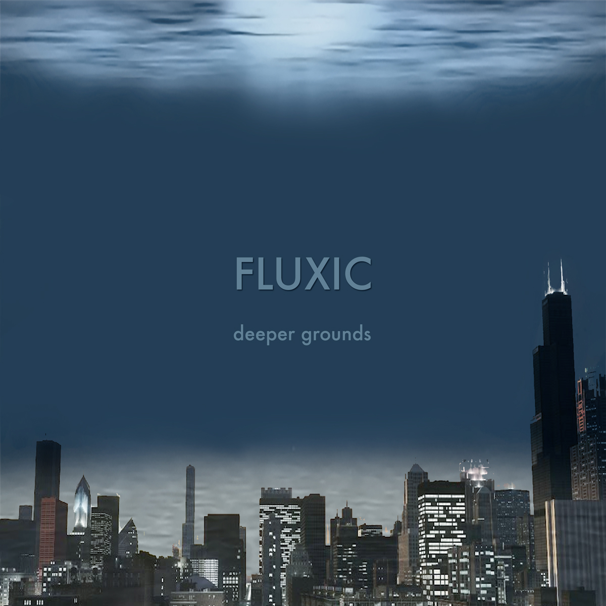 flx-cover-deepergrounds-1200x1200