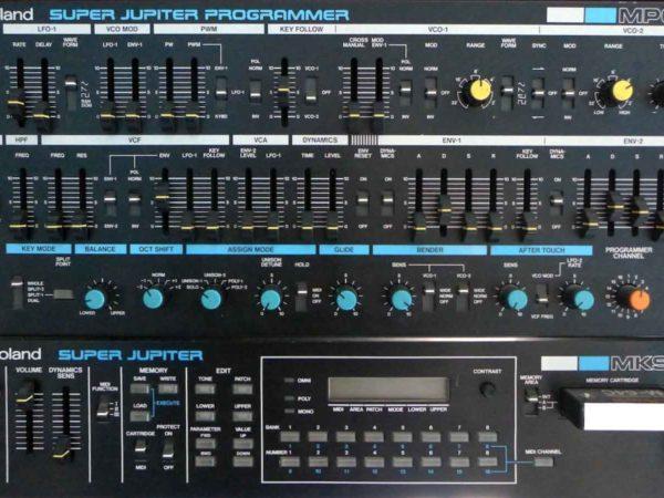 flx-roland-mks80-mpg80
