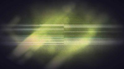 flx-visuals2-980x550