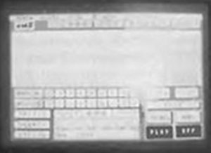 gear-legacy-jms-cmix-automation-screenshot