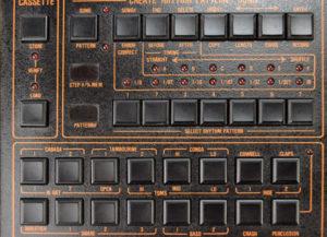 gear-legacy-linn-lm2-linndrum-panel