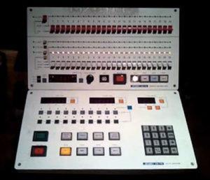 gear-legacy-otari-mtr-90-remote