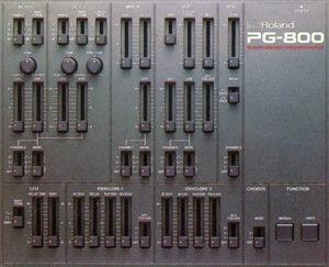gear-legacy-roland-mks70-programmer