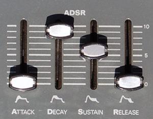 gear-legacy-roland-sh5-adsr
