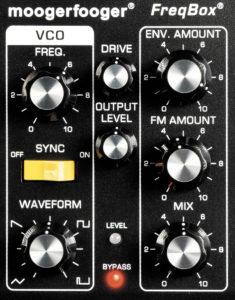 gear-moog-mf107-freqbox