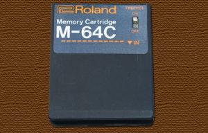 gear-roland-m64c-cartridge