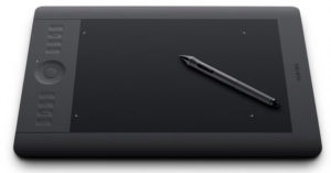 gear-wacom-intuos-tablet