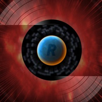 Retro Media Hits :: Commercials